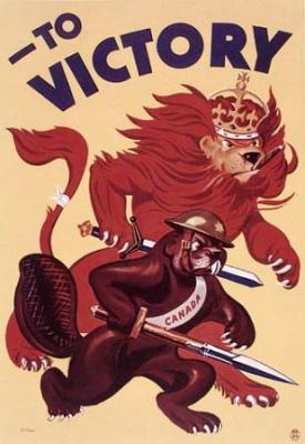ww2-poster-beaver.jpg
